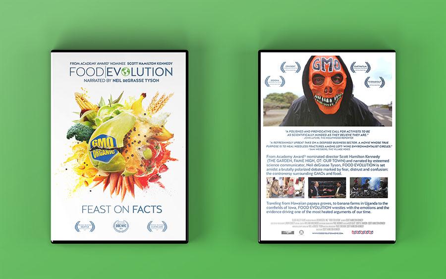 food-evolution-dvd-cover_900px