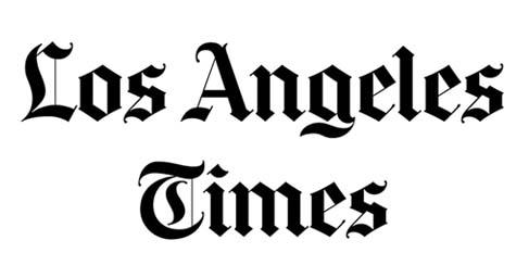 latimeslogo