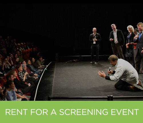 00-screening2