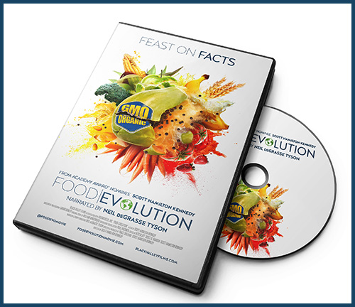 food-edu-dvd